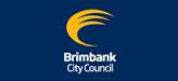 brimbank-logo